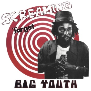 screamingtarget