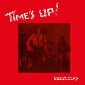 buzzcocks_timesup