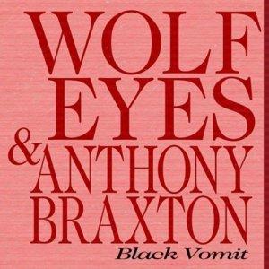 wolfeyesbraxton