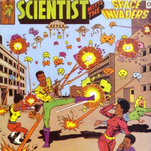 Scientist_-_+Meets+The+Space+Invaders-Front